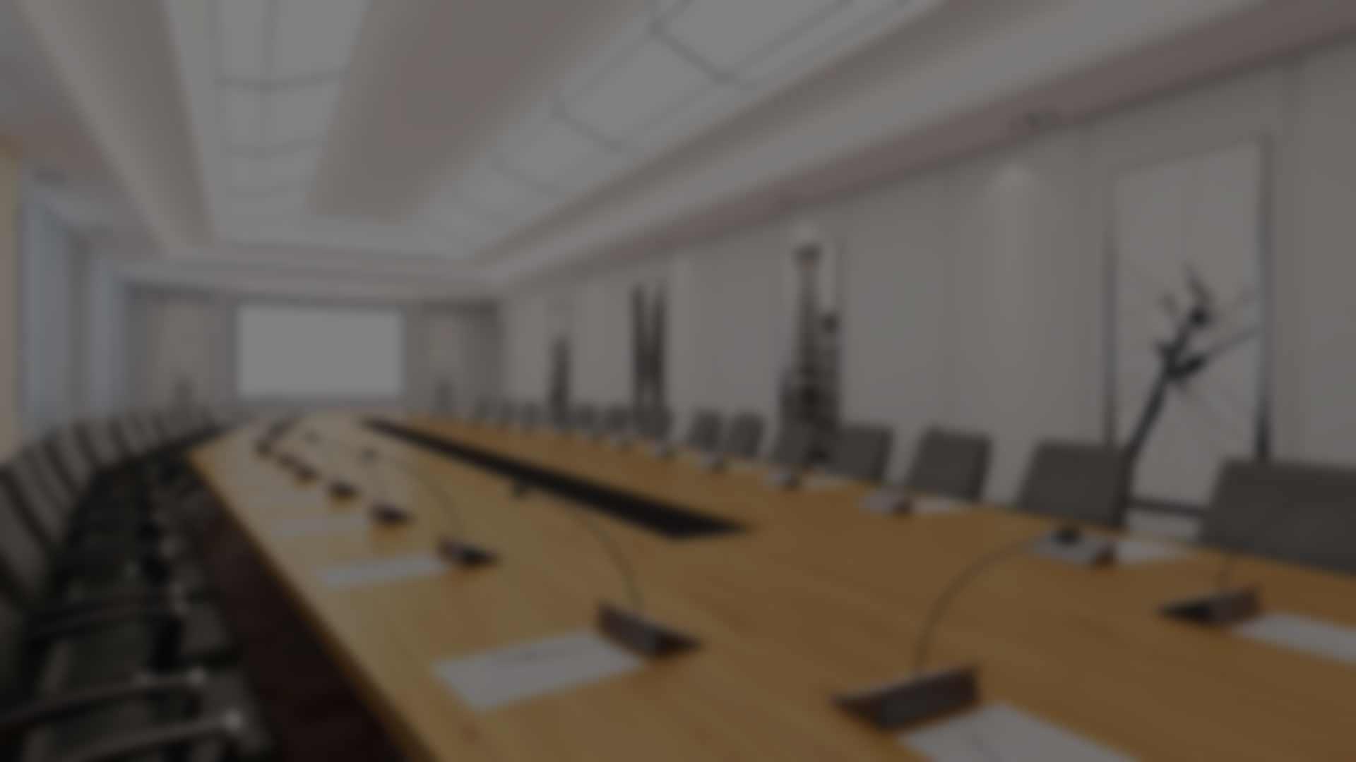 XV sesja Rady Miejskiej w Byczynie