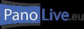Kamery internetowe, kamery pogodowe - PanoLive